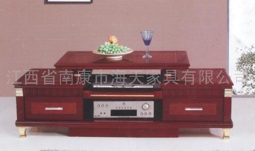 家用电视柜,影视柜,视听柜,地柜,板式拆装家具