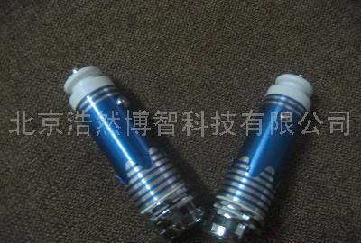 空气净化器,车用空气净化器,蓝极光车用金属空气净化器