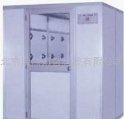 风淋室 空气净化装置