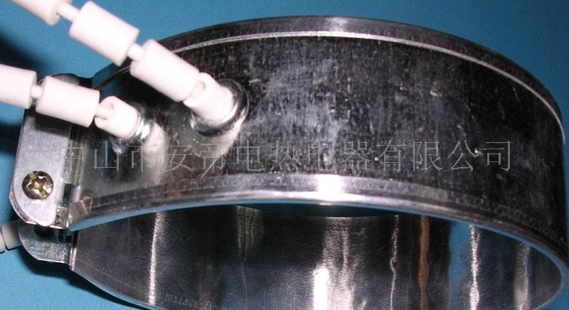 饮水机发热圈电热圈