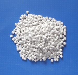 XPS挤塑板阻燃母粒