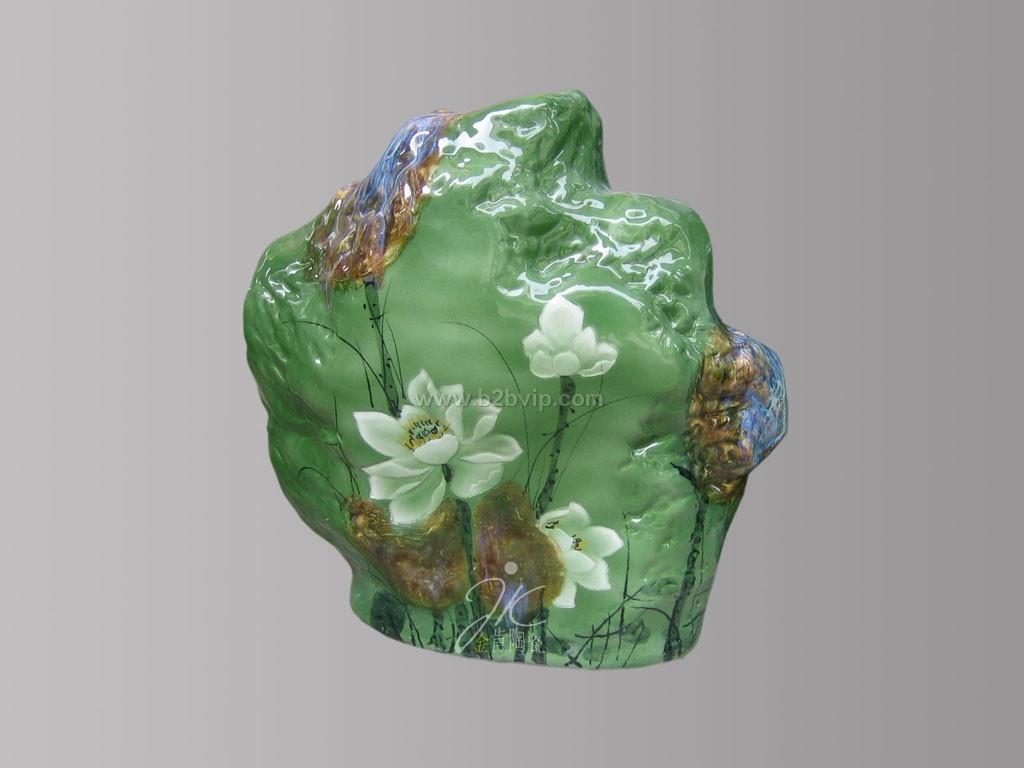 ...陶瓷雕塑   雕塑、雕刻工艺品   [未核实]   嘉祥县伟业石雕有...