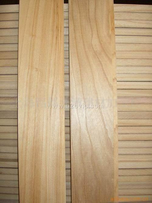优质越南白木板材,白楠木板材