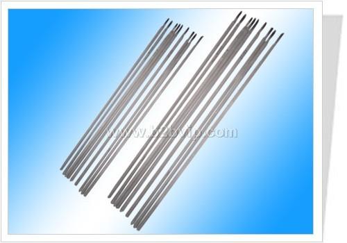 供应 不锈钢焊条