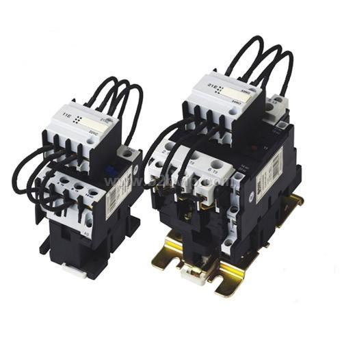 cjx2(lc1)-k交流接触器
