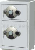 钢制保险柜bx-5