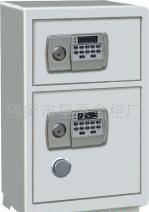钢制保险柜bx-7