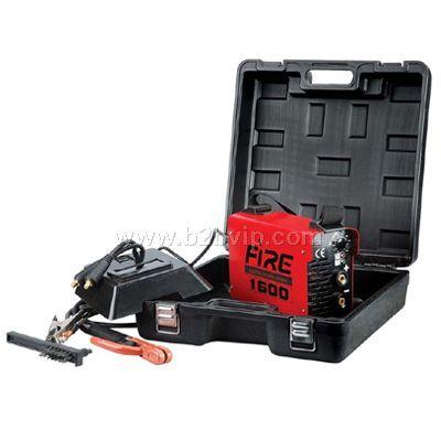 电焊机,便携式电焊机,逆变直流电焊机,手提式电焊机图片