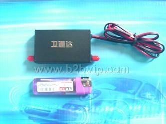 gps远程定位产品兼容原车防盗型GPSone定位跟踪器 倪涵强
