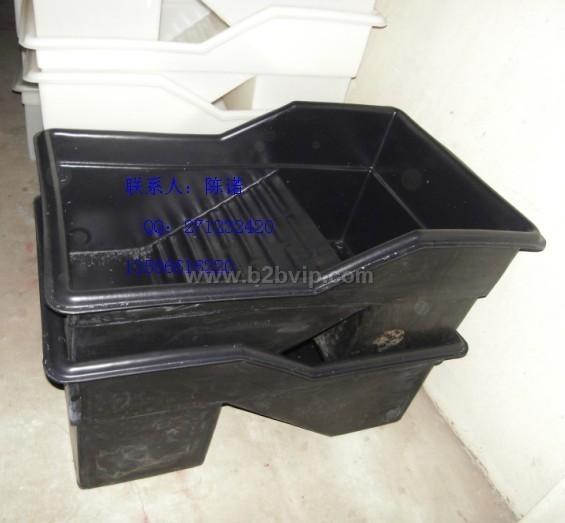 殖桶,红升PE孵化槽,外贸PE水箱,乌龟孵化槽,水产养殖桶,外