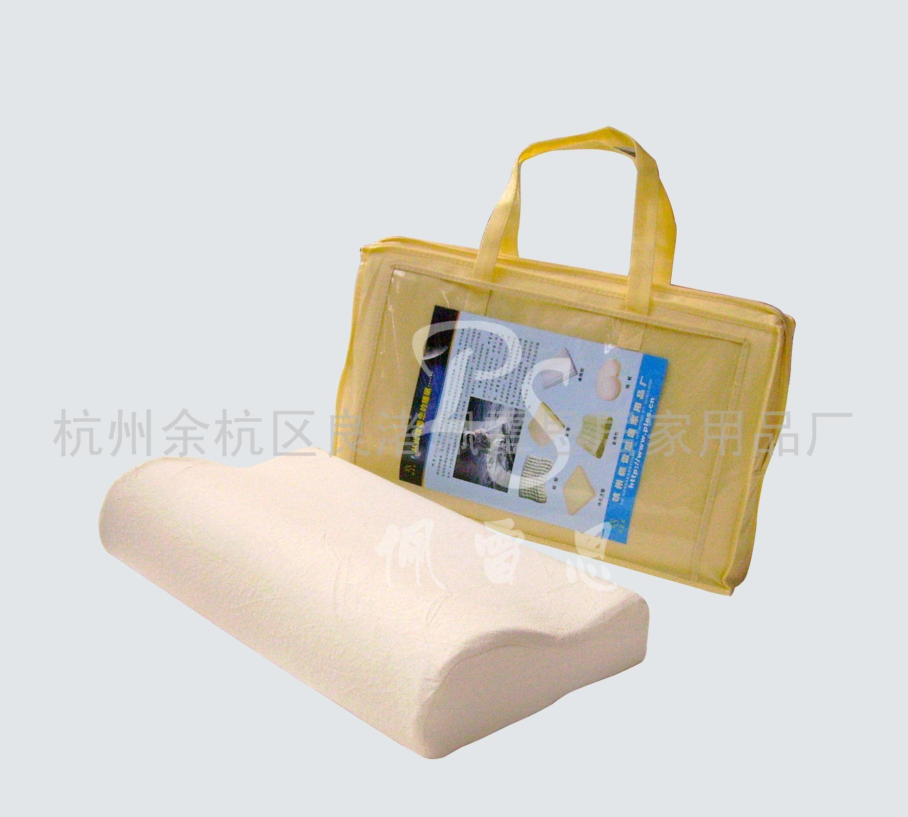 買一個少一個!高密度記憶枕清倉特賣(模具成型65d、重1.7