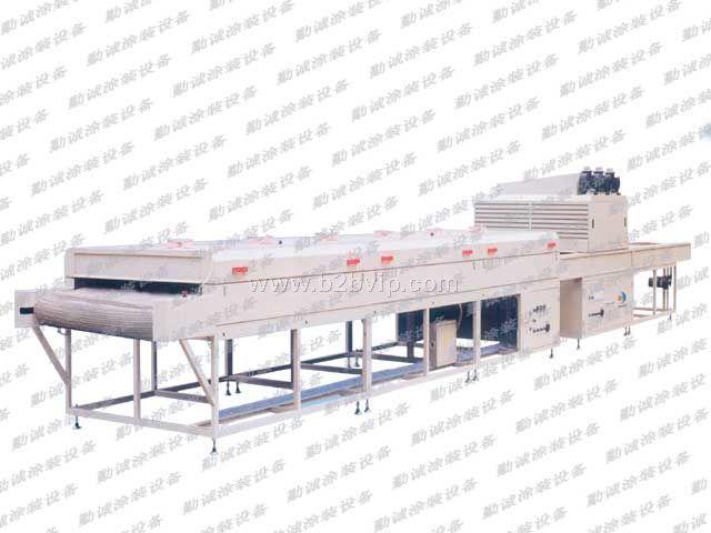 木工大板uv机_产品_国际企业网手机版