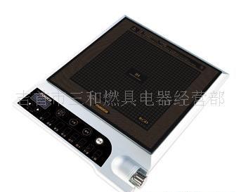 高航茶具tqs电磁炉接线图