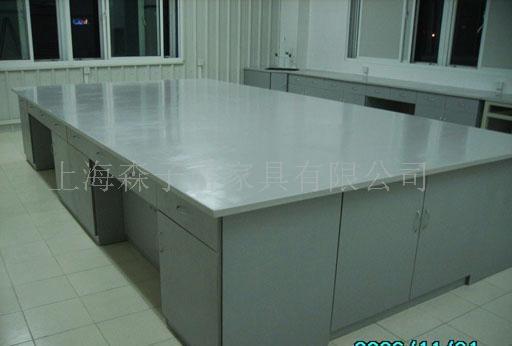 实验台,实验设备,办公家具,室内装修,建材,设计 办公台 办公