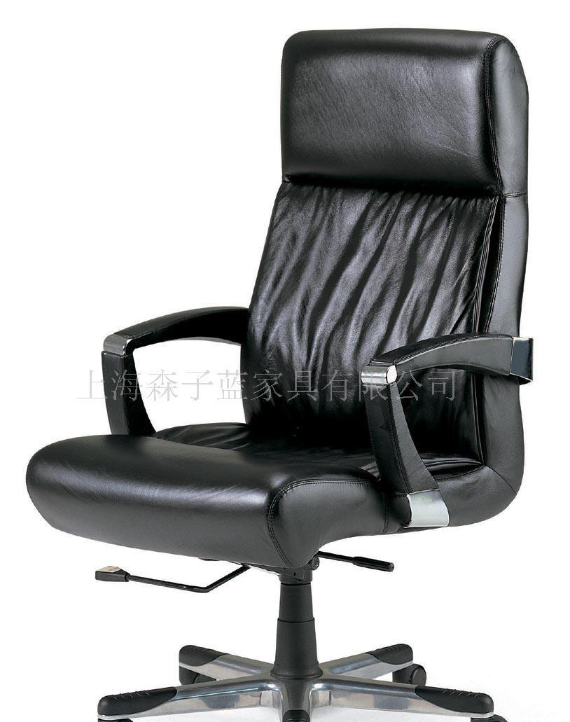 大班椅,办公家具