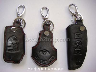 汽车钥匙包高清图片