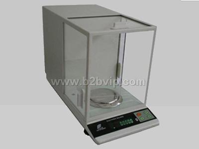 高精度天平,电子天平,高精度天平,高精度天平秤,电子秤 水污染检