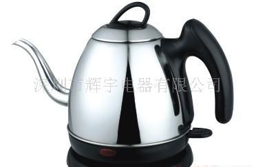 不銹鋼電熱水壺,電熱壺