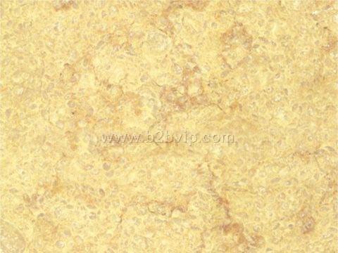 圳大理石厂家A古堡灰,古典米黄,广西白,国产浅啡网,国产深啡