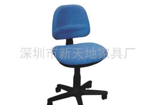 椅子设计图说明