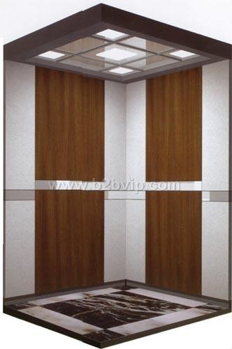 乘客电梯-供应产品-广东台日电梯有限公司