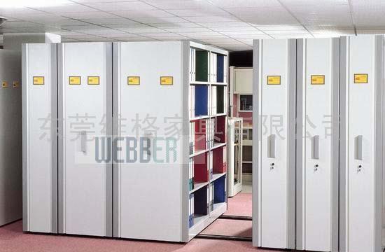 档案柜标签模板图片