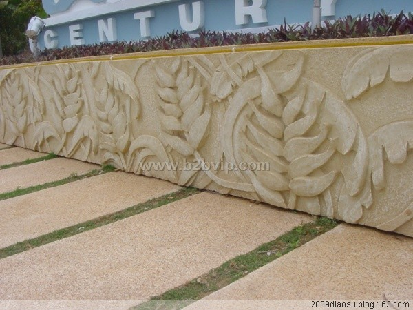 grg石膏板|grg雕塑grg雕塑制作|grg石膏板