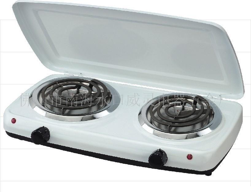 家用电炉,电灶,电热炉,electric stove