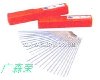 不锈钢焊条316 310 304
