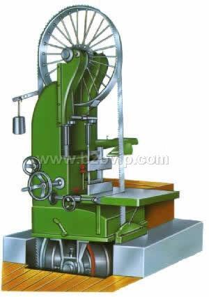 木材加工机械_其他行业专用设备
