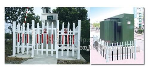 消防训练塔栏杆