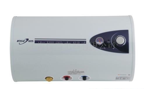 樱雪电热水器-供应产品-上海樱雪电器有限公司