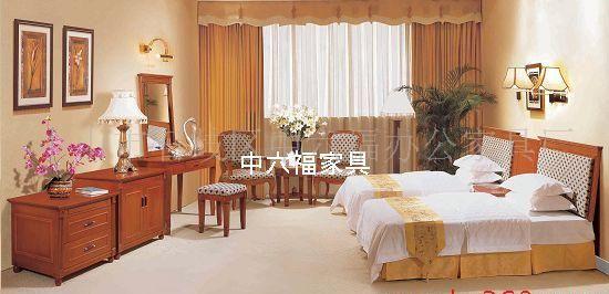 酒店家具 ?#39184;?#26588; 电视柜
