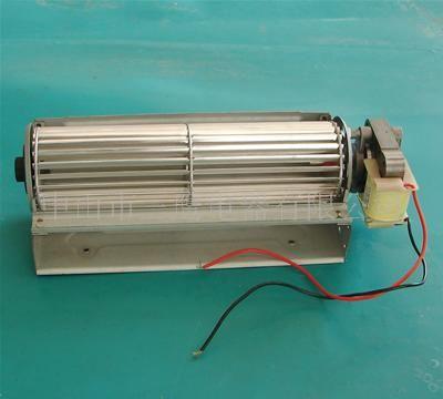 电暖器配件  风机
