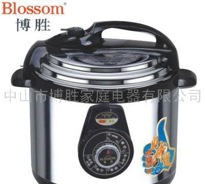 01电压力锅2009-11-27