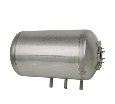 热水器内胆_电热水器_卫浴电器