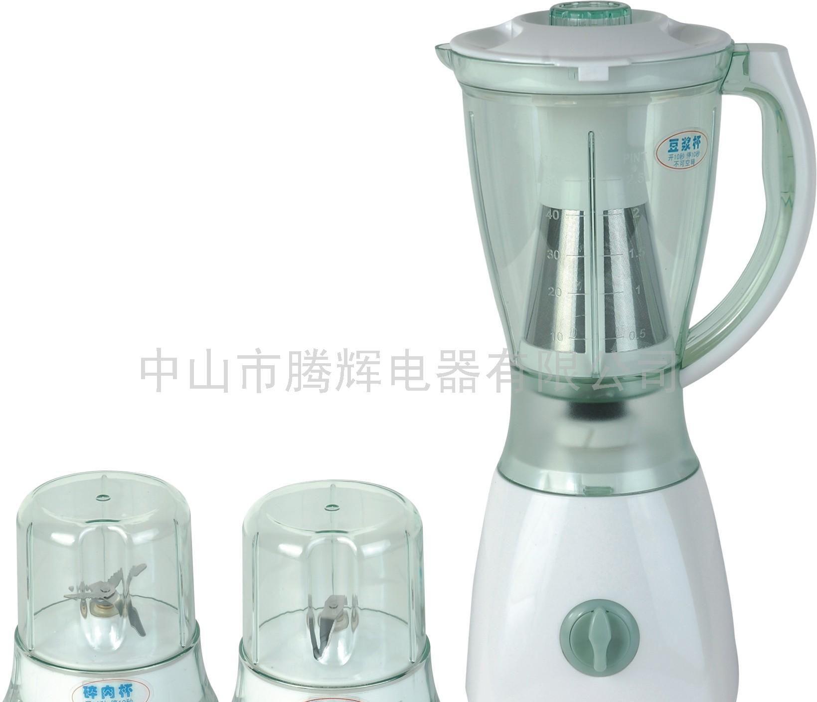 多功能搅拌机301d_供应产品