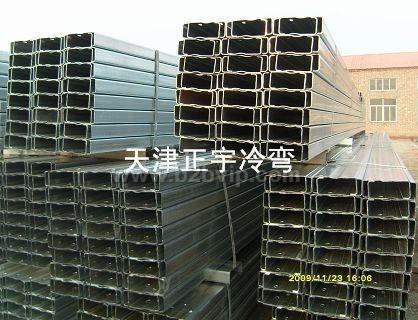 钢结构;_钢结构_能源,冶金