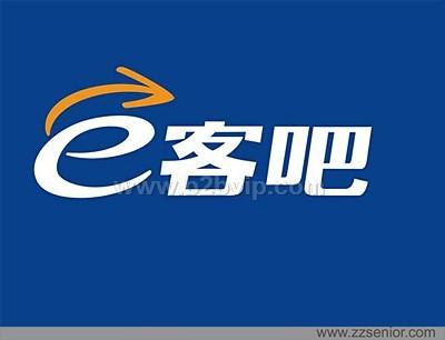 郑州VI设计公司 郑州LOGO设计 设计印刷